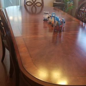 Dining Room Table for Sale in Smyrna, TN