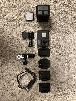 GoPro Hero 7 Black for Sale in Irvine, CA
