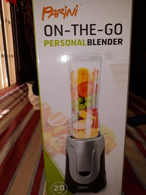 Blender for Sale in Bloomington, CA