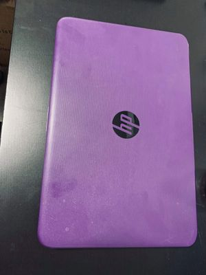 HP Stream - 14-cb013wm laptop for Sale in Westminster, CA