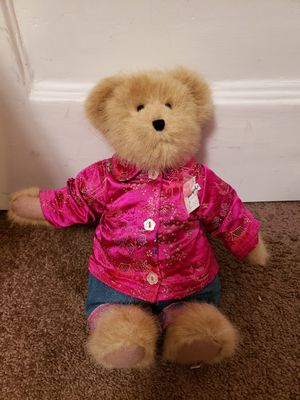 A bear for Sale in Gardena, CA