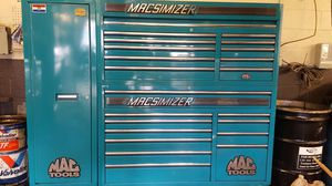Tool Box Mac Maximizer for Sale in Portland, OR