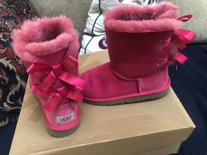 Ugg boots for Sale in Escondido, CA