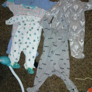 Baby Boy for Sale in Corning, CA