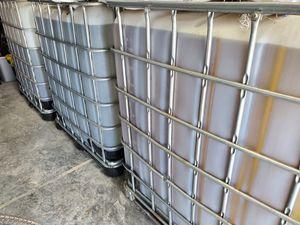 Castor Oil for Sale in Houston, TX