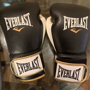 Never Worn Boxing Gloves for Sale in Tampa, FL