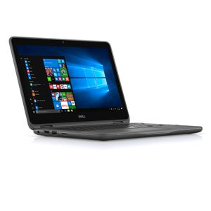 """Dell Inspiron 11 Grey 11.6"""" HD Touch Display 500gb HD 4gb RAM Windows 10 Bluetooth Laptop Notebook for Sale in Jackson, TN"""