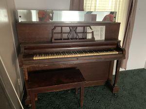 Piano for Sale in Saint Matthews, SC