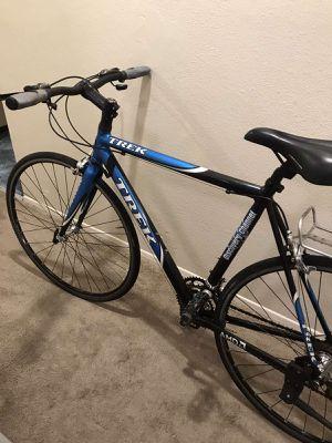 Bike Trek for Sale in Everett, WA