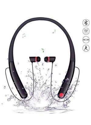 Waterproof Bluetooth earbuds for Sale in Hillsboro, OR