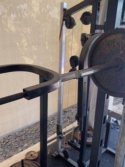 Smith Machine for Sale in Goodyear,  AZ