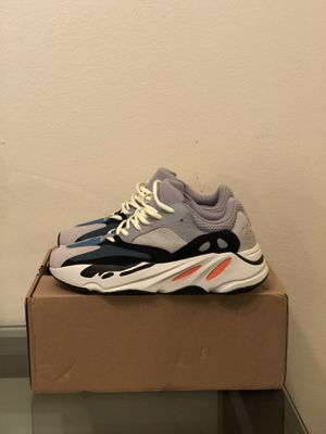 Yeezy Boost 700 Wave Runner for Sale in Brooklyn, NY