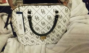 D&B Purse Brand New for Sale in San Diego, CA