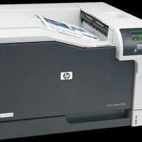 HP CE712A Color Laserjet CP5225DN New Parts for Sale in Mesa, AZ