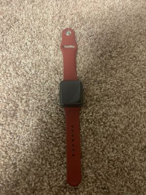 Apple Watch series 2 for Sale in Glenshaw, PA