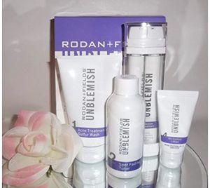 Rodan + Fields for Sale in Bedford, TX