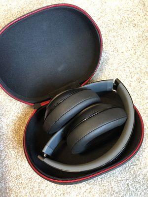 Beats Studio 2 Black for Sale in Farmington, CT