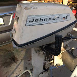 Outboard Motor for Sale in Phoenix, AZ