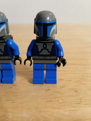 Star Wars lego for Sale in Downers Grove, IL