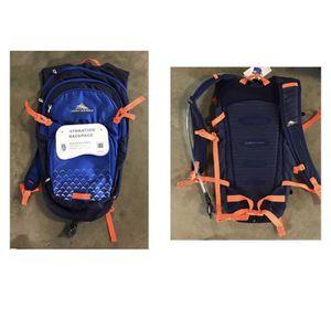 High Sierra Cragin Hydration BackPack for Sale in Stafford, TX