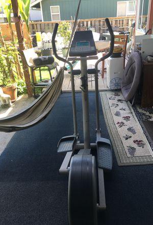 Exercise bike for Sale in Hillsboro, OR