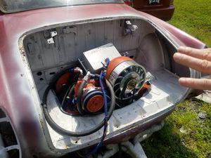 Vw bug motor for Sale in Germantown, MD