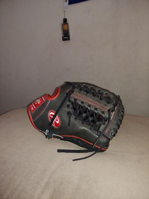 Rawlings Heart of the hide 11.5 for Sale in Palmdale, CA