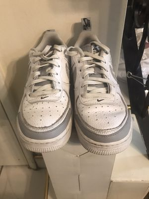 Nike Air force 1 low top for Sale in Los Angeles, CA