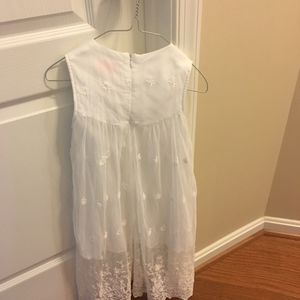 Flower Girl dresses for Sale in Haymarket, VA