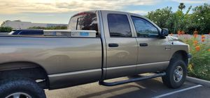 Dodge Ram 2500 Heavy Duty Hemi 5.7L V8 for Sale in Phoenix, AZ