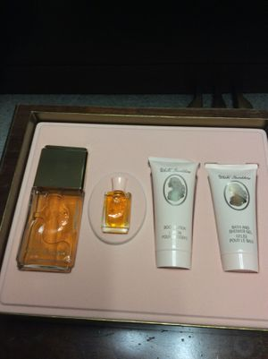 Women's Fragrance White Shoulders for Sale in Saint Peters, MO
