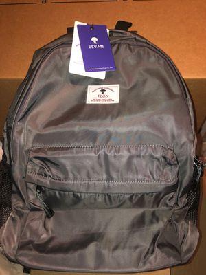 Esvan Travel/Outdoor backpack for Sale in Los Angeles, CA