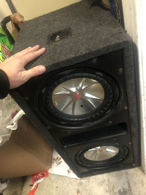 Subs for Sale in Chesapeake, VA