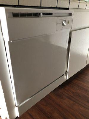 Dishwasher for Sale in Fremont, CA