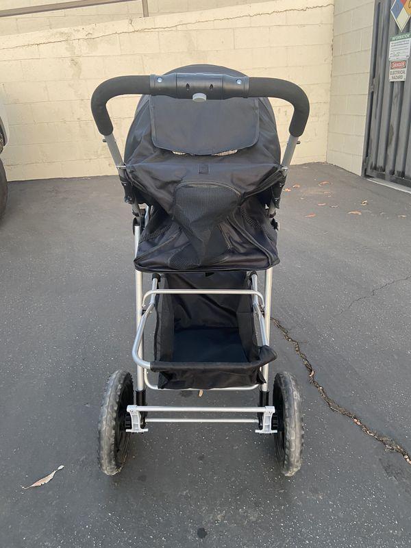 Cat / Dog / Pet Stroller