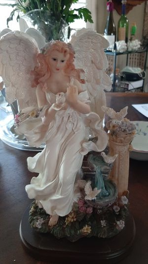 Beautiful Angel for Sale in Fresno, CA