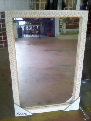 Sale mirror 24x36 for Sale in Los Angeles, CA