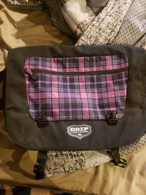 Laptop Bag for Sale in Idaho Falls, ID