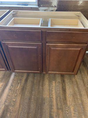 Kitchen Cabinets for Sale in Fort Pierce, FL