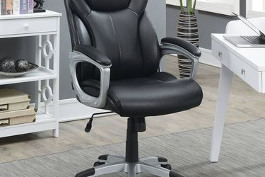 Office Chair (SALE) for Sale in Fresno,  CA