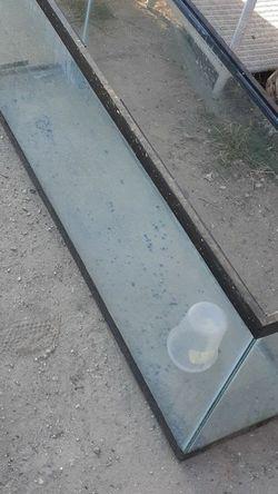 Reptile tank for Sale in Maricopa,  CA