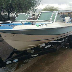 Boat for Sale in Phoenix, AZ
