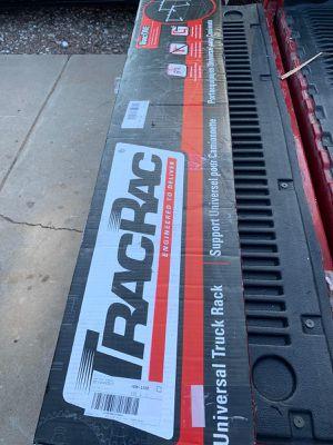 Rac for Sale in Phoenix, AZ