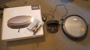 iLite Robotic Vacuum cleaner for Sale in Santa Maria, CA
