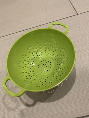 Strainer for Sale in Silver Spring, MD