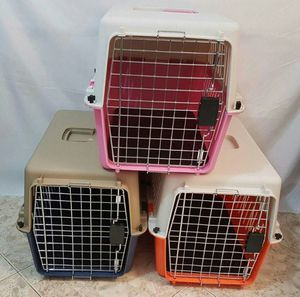 🐾DOG CAGE🐶 for Sale in Hollywood, FL