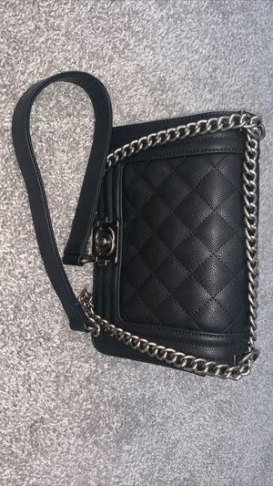 Luxury crossbody bag for Sale in Herndon, VA