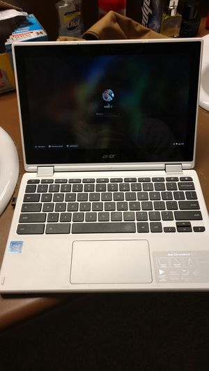 Acer Chromebook R11 for Sale in San Diego, CA