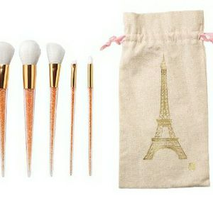 $25 Make Up Brush Set for Sale in Highland, CA
