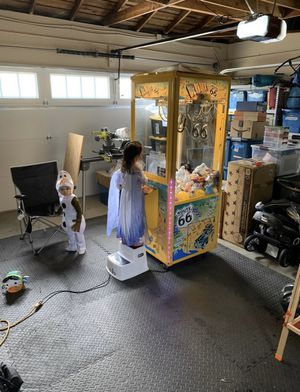 Arcade Games for parties for Sale in Concord, CA